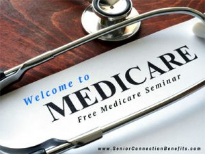 Introduction to Medicare Seminar Evansville