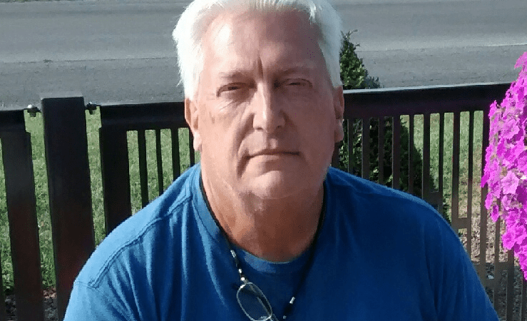 Senior Connection testimonial