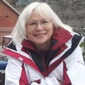 Patsy Gunnels Testimonial