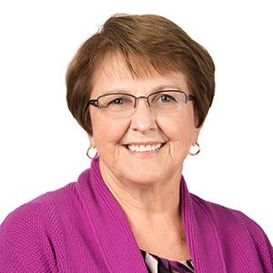 Senior Connection Medicare Rx Specialist