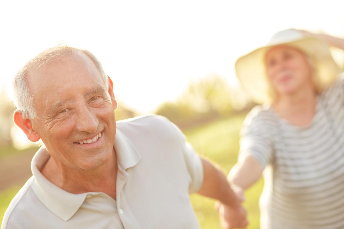 Medicare Insurance Services Senior Connection