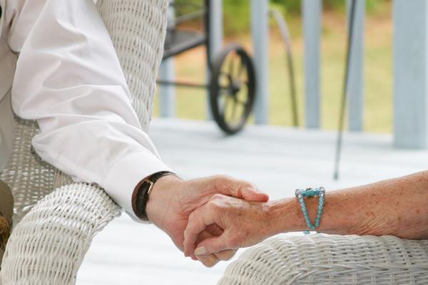 Senior Connection Medicare Insurance