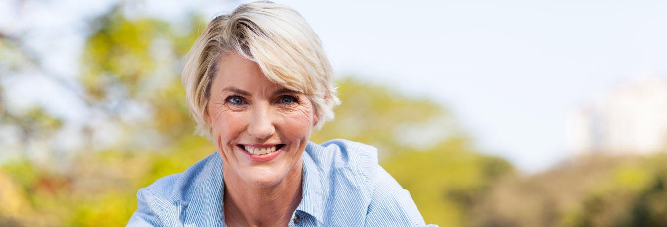 Senior Connection Medicare Insurance Services