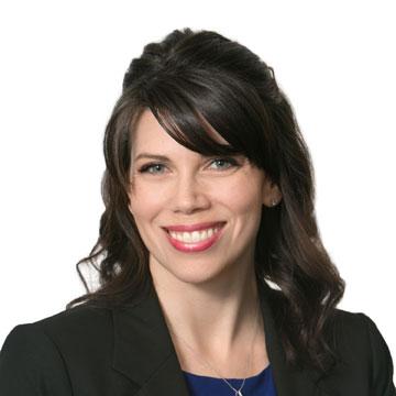 Gina Downs