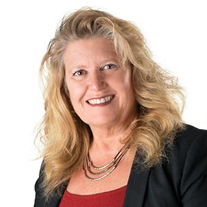 Cindy Hauschild